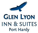 Glen Lyon Inn and Suites